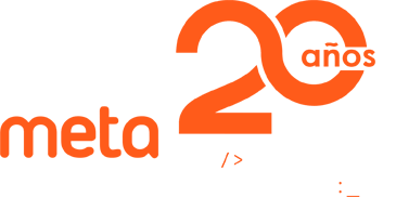 metaenlace - 20 años generando talento